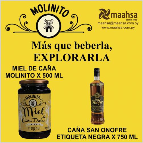 Maahsa