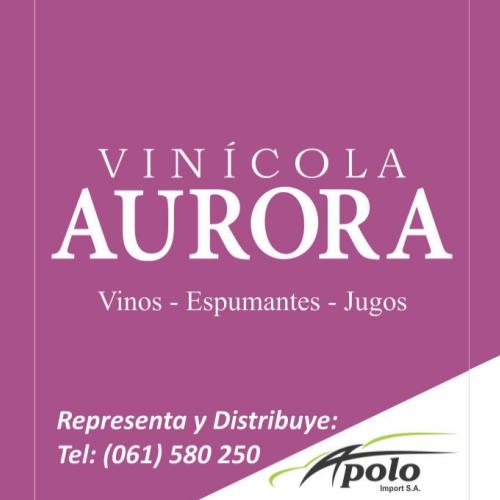 Apolo Import S.R.L. - Vinos