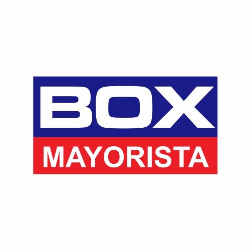Box Mayorista