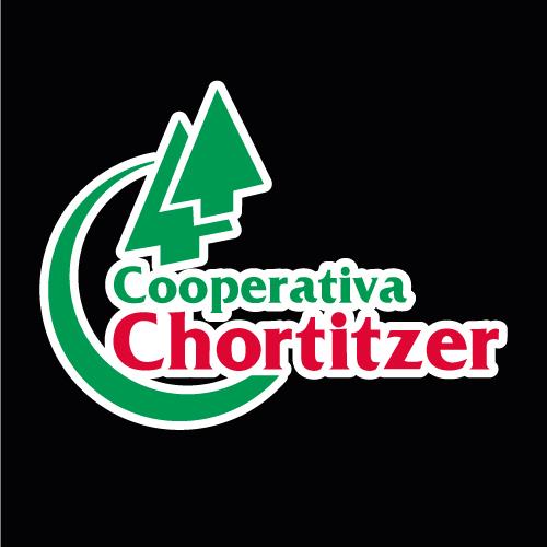 Coop. Chortitzer - Embutidos